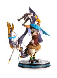 The Legend of Zelda Figure The Legend of Zelda Breath of the Wild - Revali 26 cm PVC Statue - First 4 Figures [Pre-Order]