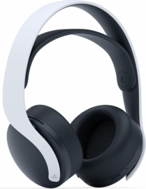Sony Pulse 3D Headset - PS4/PS5 - Sony [Nieuw]