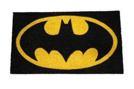 Batman Deurmat - SD Toys [Nieuw]