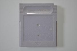 GBC Pokemon Zilver / Pokemon Silver Version