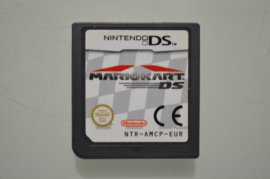 DS Mario Kart DS (Cart Only)