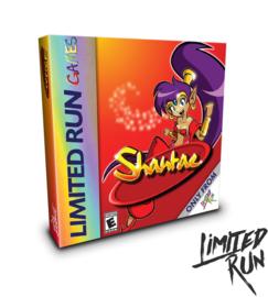 GBC Shantae [Nieuw] [Pre-Order]