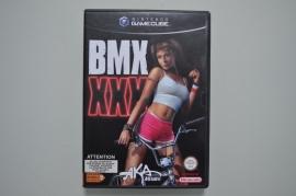 Gamecube BMX XXX