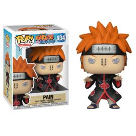 Naruto Shippuden Funko Pop Pain #934 [Nieuw]