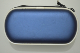 PSP Carry Case (Diverse)