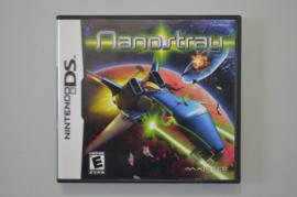 DS Nanostray