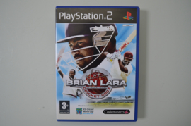 Ps2 Brian Lara International Cricket 2007