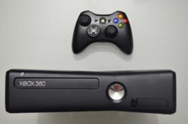 Xbox 360 Console Slim (250 GB)