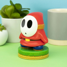 Nintendo Shy Guy Icon Light - Paladone [Nieuw]