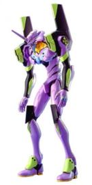 Neon Genesis Evangelion Eva-01 Test Type Model Kit [Nieuw]