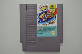 NES Dynablaster