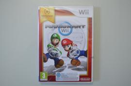Wii Mario Kart Wii (Nintendo Selects) [Nieuw]