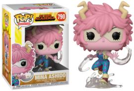 My Hero Academia Funko Pop - Mina Ashido #790 [Pre-Order]