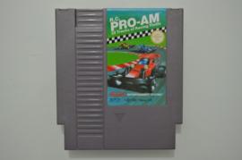 NES R.C. Pro-AM