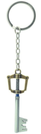 Kingdom Hearts Sleutelhanger 3D Keyblade - ABYStyle