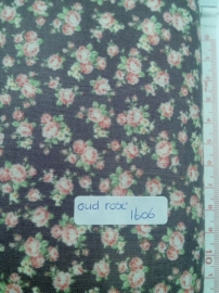 1606 Oud Rose