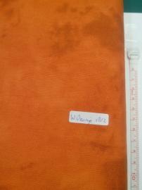 1812 Wit Oranje