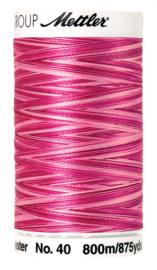 9923Lipstick Pinks