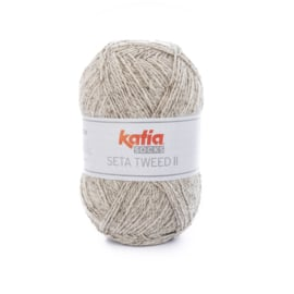 Seta Tweed ll