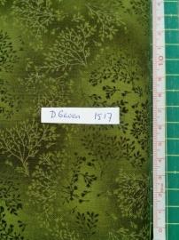 1517 Groen