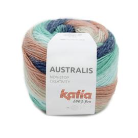 Australis 204