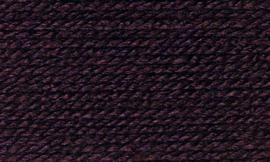1004 dark brown