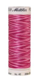 9923 Lipstick Pinks