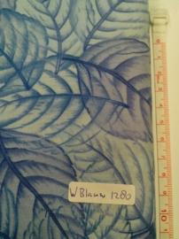 1280 Grijs Blauw