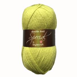 1822 pistachio