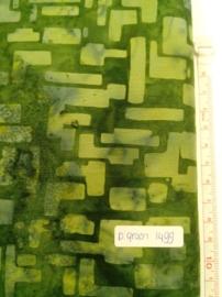 1499 Groen