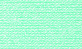 1034 sherbet