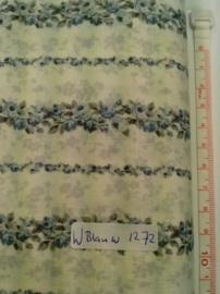 1272 Grijs Blauw