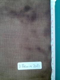 Vak 32 Donker Bruin 2081 - 2118