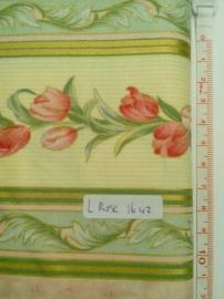 1642 Licht Rose