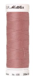 0637 Antique Pink