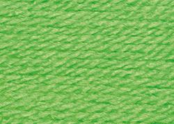 1812 grass green