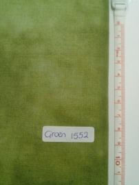 1552 Groen