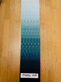 Multy 008 Zee Groen/Blauw