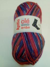 Olé Aruba 53 150 gr