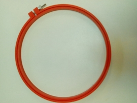 Borduur ring 15 cm