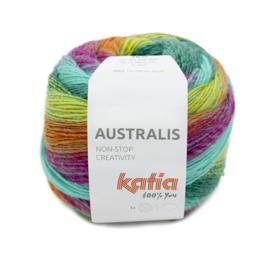 Australis 203