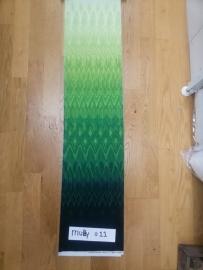 Multy 011 Midden Groen