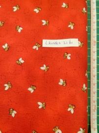 2161 Label / Kinder