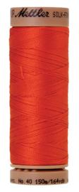 0450 Paprika