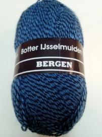 L.Blauw / l.blauw / d.blauw 081