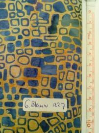1227 Grijs Blauw
