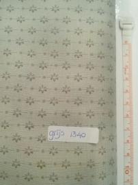 1340 Grijs