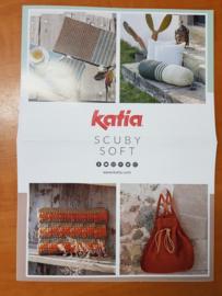 Scuba Soft