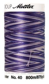 9921 Violet Hues
