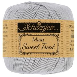 Bonbon Maxi/ Sweet treat